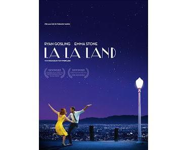 La La Land (Kinofilm)