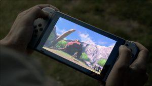 """Auf diese Games könnt ihr euch beim Start von """"Nintendo Switch"""" freuen – Teil 1"""