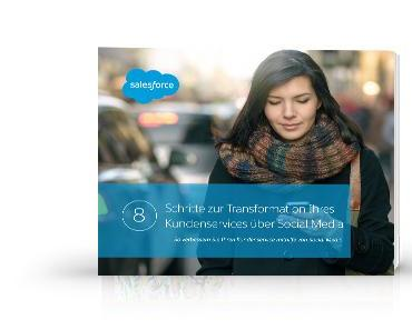 Twitter für Unternehmen: So geht Kundenservice