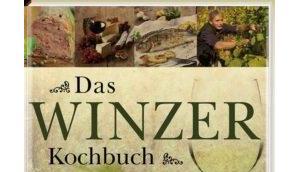 Gelesen: »Das Winzer Kochbuch« Regionalia Verlag