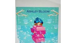 [Rezi] Ashley Bloom Alle Jahre wi(e)der