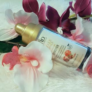 CMD Royale Essence Booster