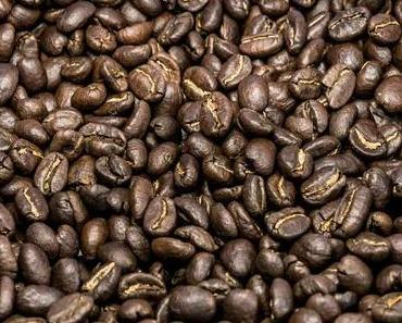 Tag des Gourmetkaffees in den USA – der amerikanische National Gourmet Coffee Day
