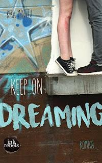 [Rezension] Keep on Dreaming