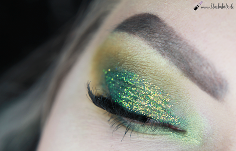 |Glitter Elixirs| Guess the Glitter! Look Part 1