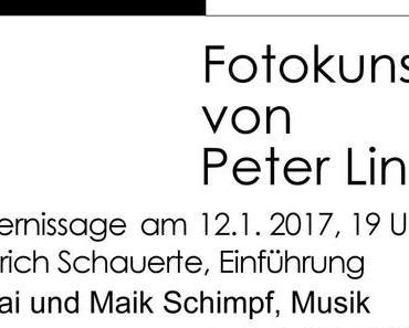 Peter Link — Berlin, Berlin