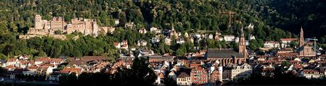 5 Things you have to do in Heidelberg