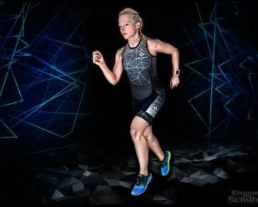 Triathlon Depression – Hilfe naht Dank Indoor Tri der TCE 2017