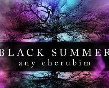 Black Summer – Band 2