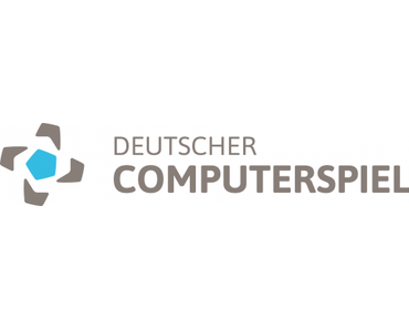 Deutscher Computerspielpreis 2017 erhöht Preisgelder auf 550.000 Euro