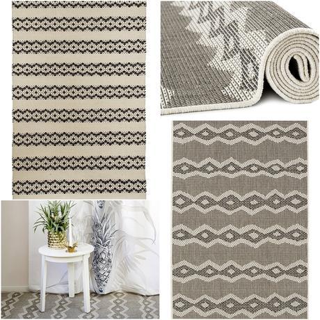 meine teppich entdeckungen die auch an der wand beeindrucken. Black Bedroom Furniture Sets. Home Design Ideas