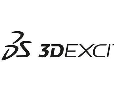 Finde deinen Job in der Spielebranche: 3D Unity Artist bei 3DEXCITE