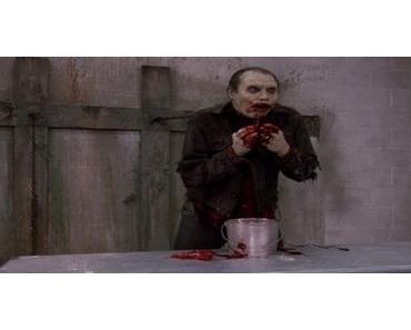 """Horror von George A. Romero #4   """"Zombie 2 – Das letzte Kapitel"""" (1985)"""