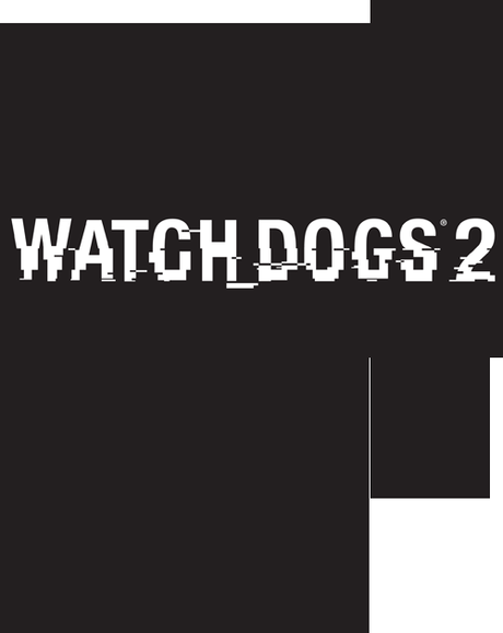 WATCH_DOGS 2 - Gratis-Testversion für PS4 und Xbox One