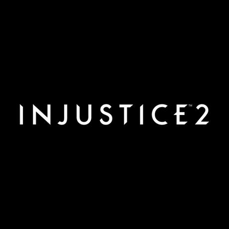 Injustice 2 - Story Trailer - The Lines are Redrawn