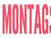 Montagsfrage: Bloggst eher spontan oder planst lieber wann veröffentlichst?