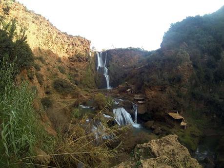 Ouzoud-fälle-marokko-afrika-roadtrip-wasserfall