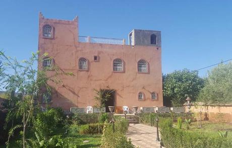 Ouzoud-unterkunft-hotel-marokko