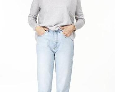 #SOSUESHOP- NEU! Sminfinity Pullover. Jetzt bestellen!