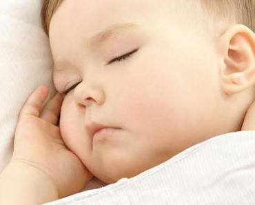 Wen interessiert eigentlich, ob mein Baby durchschläft??