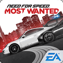 Need for Speed™ Most Wanted, Plants vs. Zombies® und 4 weitere Apps für Android heute reduziert (Ersparnis: 23,34 EUR)