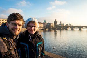 Prag Sehenswürdigkeiten: 15 Attraktionen für eine unvergessliche Zeit in der Goldenen Stadt