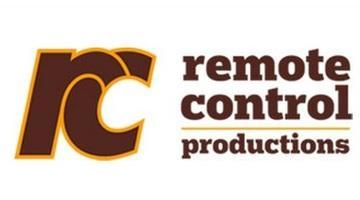 Finde deinen Job in der Games-Branche: QA Manager bei remote control productions GmbH