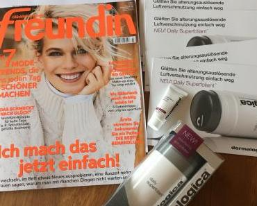 dermalogica – daily superfoliant