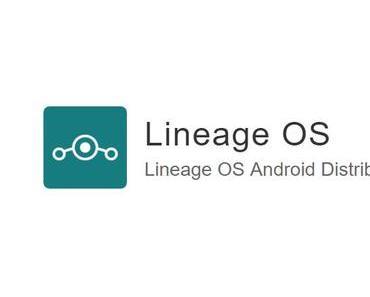 LineageOS für das Nexus 5
