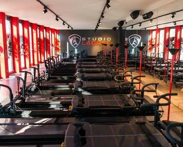 Lagree Fitness – Das Workout aus Hollywood
