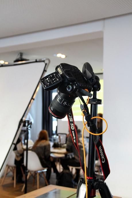 Fotoworkshop