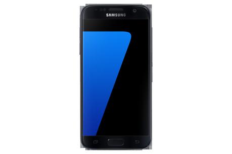 samsung galaxy s7 edge android 7 0 nougat firmware vodafone downloaden. Black Bedroom Furniture Sets. Home Design Ideas
