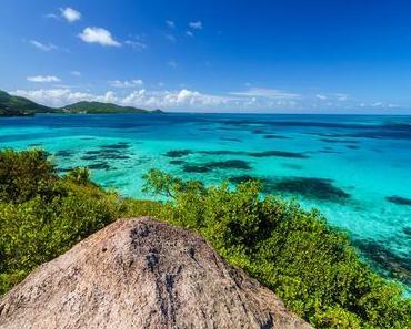 Die 8 Coolsten Inseln Kolumbiens