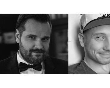 Gronkh stellt Michael Dorrer als Producer ein