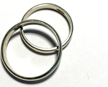 Tag der Eheringe in den USA – der amerikanische National Wedding Ring Day