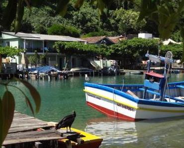 3 Tipps für diejenigen, die nach Brasilien auswandern wollen