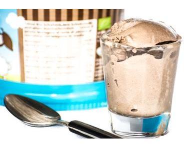 Eis-zum-Frühstück-Tag – der amerikanische Ice Cream For Breakfast Day