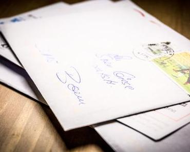Danke-einem-Briefträger-Tag – der amerikanische National Thank A Mailman Day