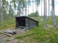Gefährlich: Norwegische Verbraucher benutzen Konsumentenkredite als Eigenkapital für Immobilienfinanzierungen