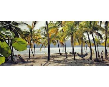 Costa Rica ist zu teuer? 7 Spartipps für Backpacker