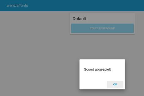 Upgrade von Node-RED-Contrib-UI nach Node-RED-Dashboard