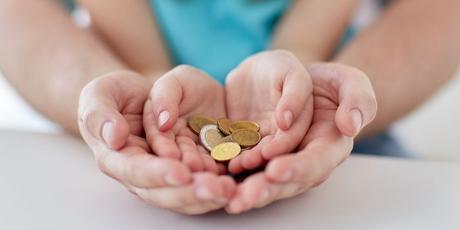 Das musst du beim Antrag auf Kindergeld beachten