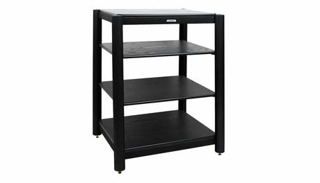 Empire Rack EC04