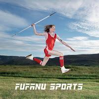Fufanu: Aufgespürt