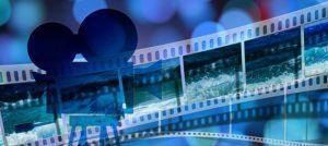 PowerDirector Videobearbeitung-App
