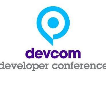 """Neue Entwicklerkonferenz: """"devcom"""" vom 20. bis 24. August in Köln"""