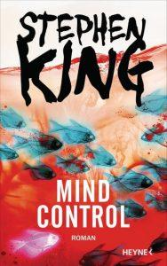Mind Control von Stephen King