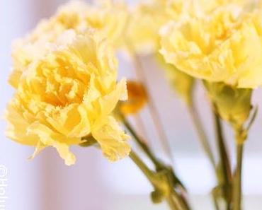 Friday-Flowerday 06/17