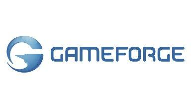 Dein Job in der Games-Branche: Fraud Analyst bei Gameforge