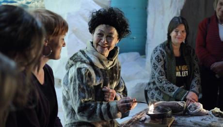 Angry-Inuk-(c)-2016-National-Film-Board-of-Canada(3)